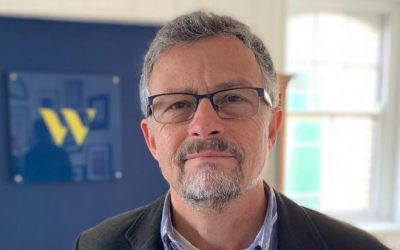Wildflame appoints former BBC Commissioning Executive to lead factual growth
