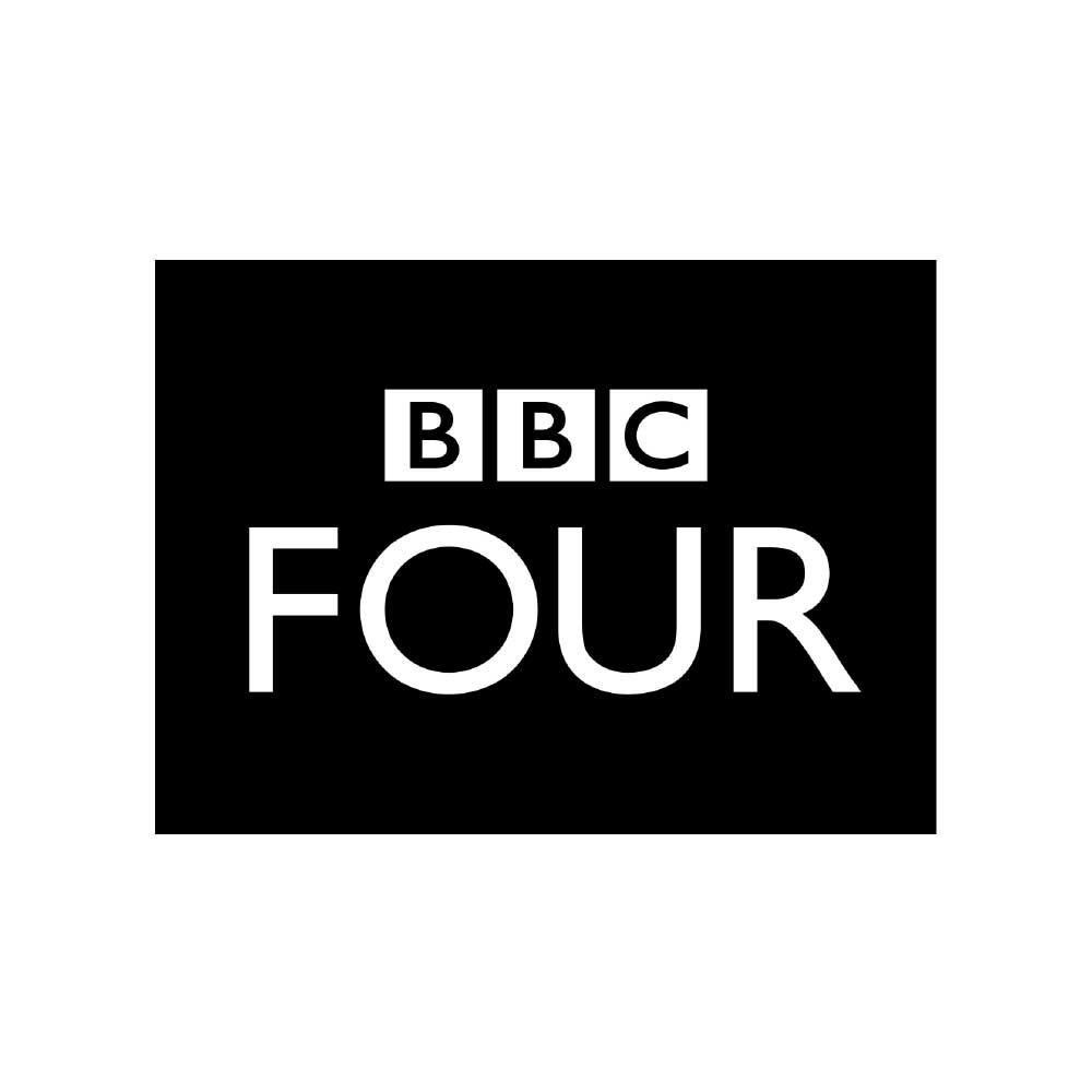 BBC 4
